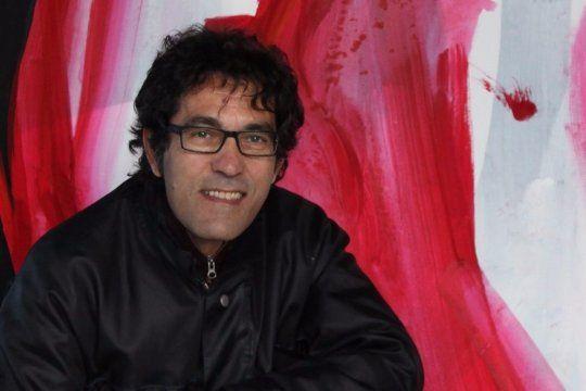 un artista vendio una escultura invisible por 15 mil euros