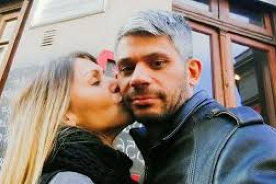 crimen del pizzero: tras la marcha en reclamo de justicia fue detenido un sospechoso