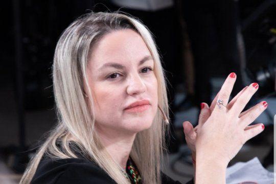 En un mensaje el economista Roberto Cachanosky calificó de atropello lo que vive Carolina Píparo