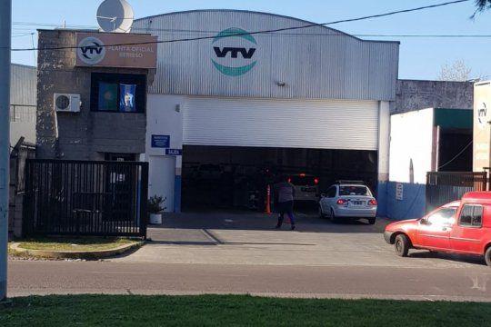 vtv: se prorrogan los vencimientos de las obleas hasta el 30 de septiembre