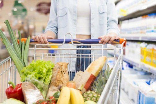 guia de ahorro: como obtener descuentos en supermercados