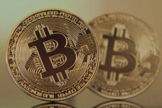 El Bitcoin es la primer criptomoneda y también la más famosa