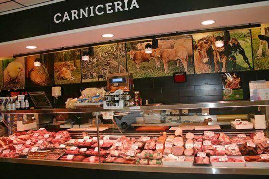 transparencia comercial en carnicerias, un tema pendiente en la mesa de carnes