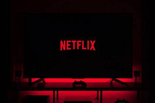 netflix anuncio cuales seran las series que tendran una nueva temporada en la plataforma