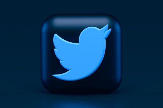 Todo lo que se sabe hasta el momento de Twitter blue