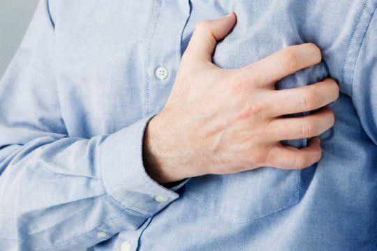 muerte subita: a quienes afecta y la importancia de practicar rcp en los primeros tres minutos