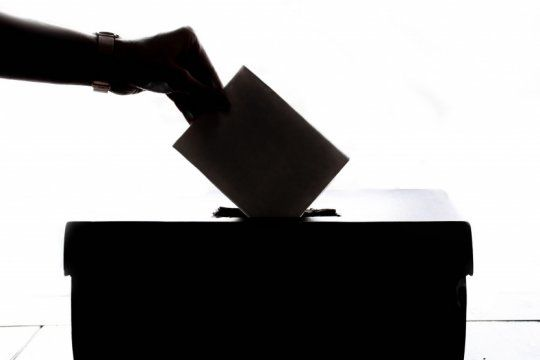 elecciones 2019: ¿de cuanto son las multas por no votar en las paso o las generales?