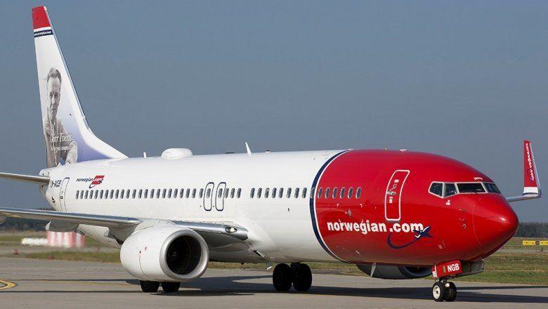 Con precios más bajos, Norwegian operará en Aeroparque y dejará a una solitaria Flybondi en El Palomar
