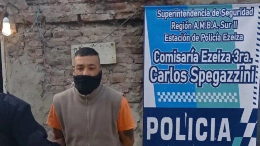 Uno de los dos hermanos detenido tras la denuncia de abuso de una mujer