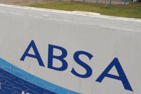 absa: el extrano caso de los atornillados forzosos en la provincia