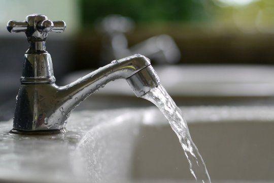 Cada 31 de marzo se celebra el Día Nacional del Agua en Argentina.