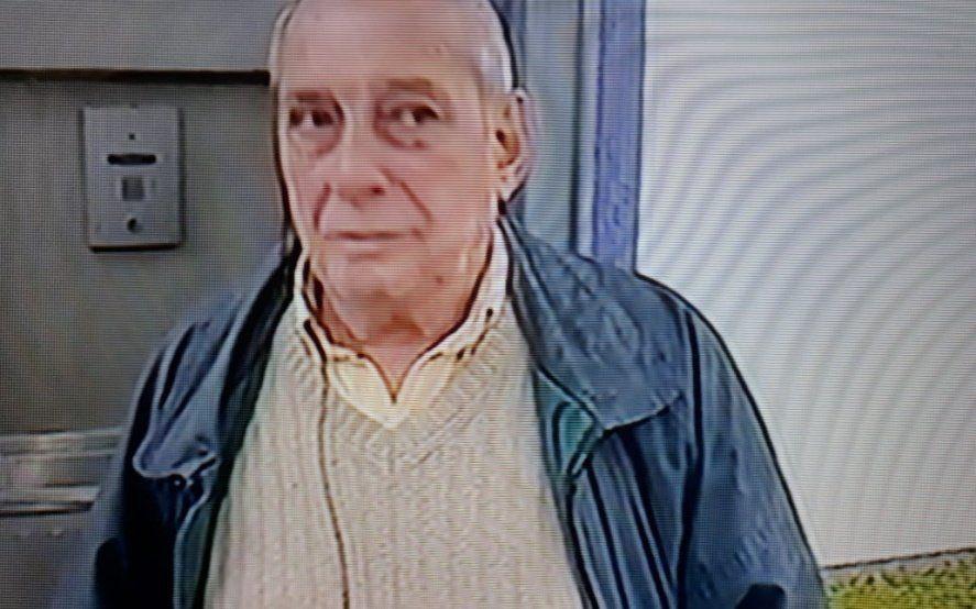 La Plata: dos delincuentes quemaron con agua hirviendo a un médico en un robo