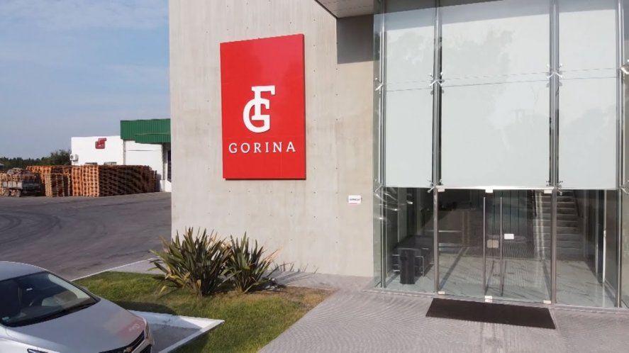 Los máximos responsables del Frigorífico Gorina anunciaron que emitirán un documento para clarificar la situación