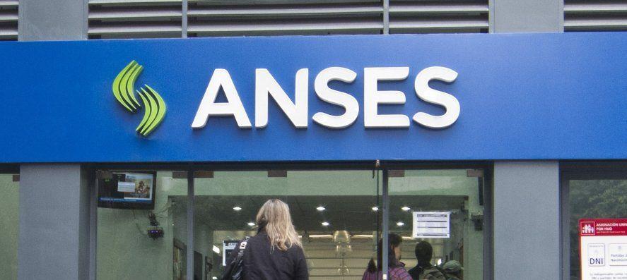 El pago del refuerzo de $15.000 se implementará a través de la Anses