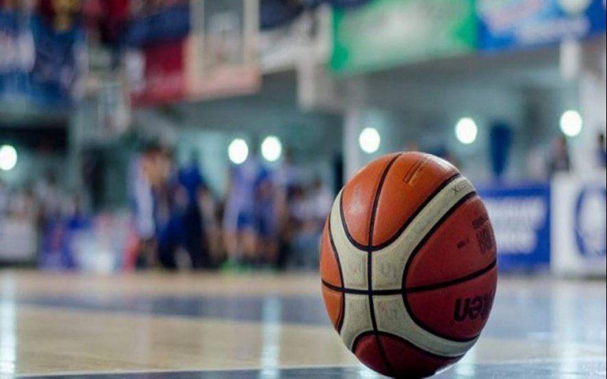Sin campeón: la Liga Nacional canceló oficialmente la temporada 2019-2020