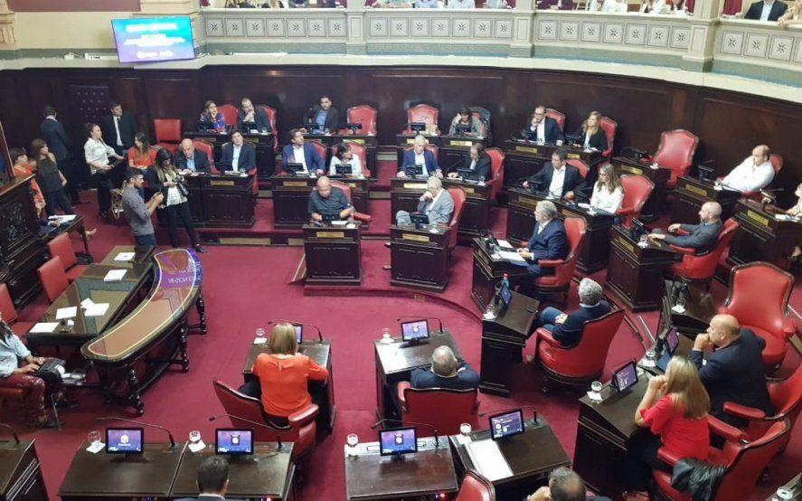 El kirchnerismo le reclama a Vidal que interceda ante el gobierno para que se cumplanlos Precios Esenciales
