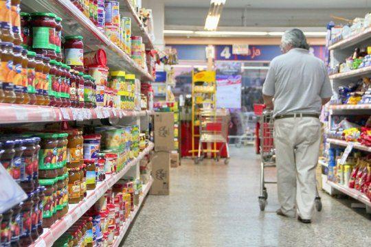 preocupante retroceso del consumo: aseguran que acumula una caida de mas del 10% en lo que va del ano