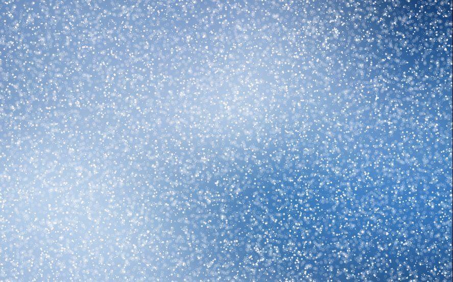 Avanza la ola polar: ¿en qué otras ciudades bonaerenses podría nevar hoy?
