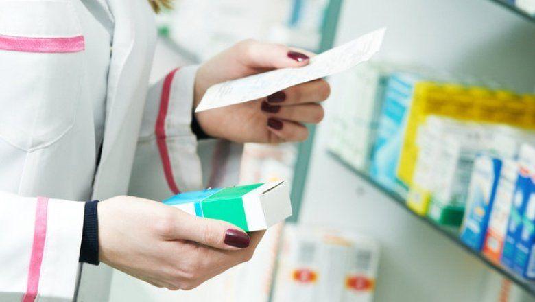 Farmacias del AMBA piden que autoricen la venta de test rápidos para detectar coronavirus