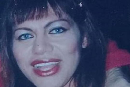 otro ?crimen de odio? en la plata: asesinaron de varias punaladas a una travesti