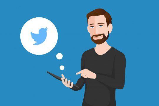 Haber agregado la barra de Historias hizo que sus usuarios se indignen con Twitter