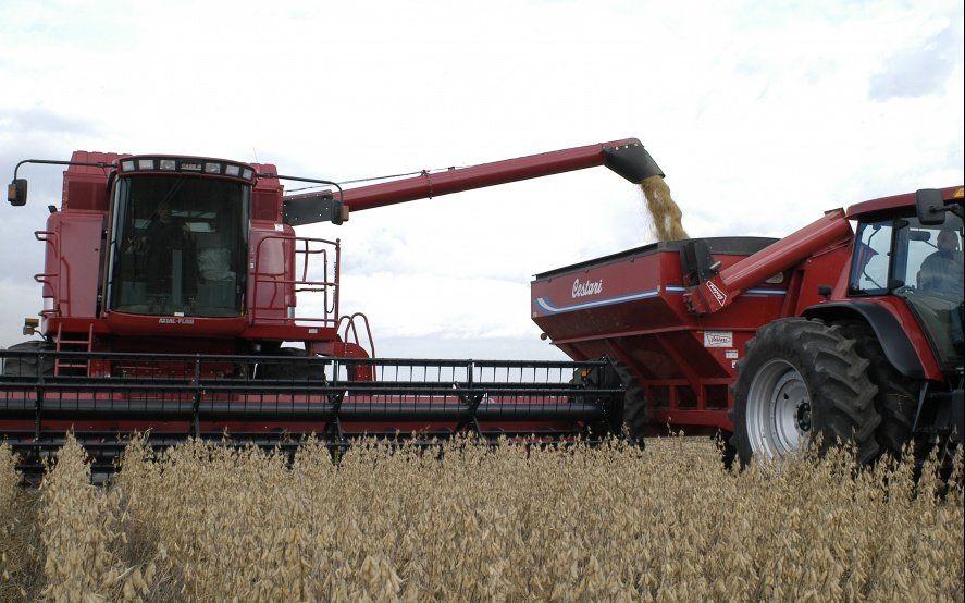 Qué hay tras el rumor de aumento en los derechos de exportación en soja