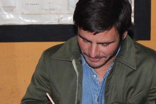 El médico Jorge Benítez fue encontrado muerto esta semana en La Plata