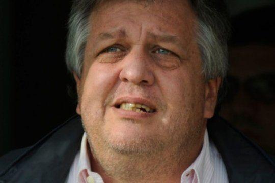 el fiscal stornelli podria elevar a juicio la causa de los cuadernos y se apunta a cfk