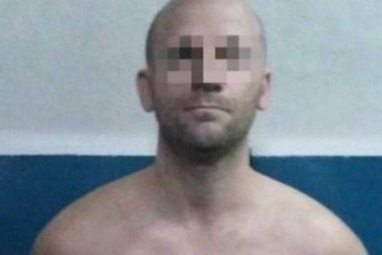 el complice del ladron asesinado por un abogado en florida habia sido condenado a perpetua