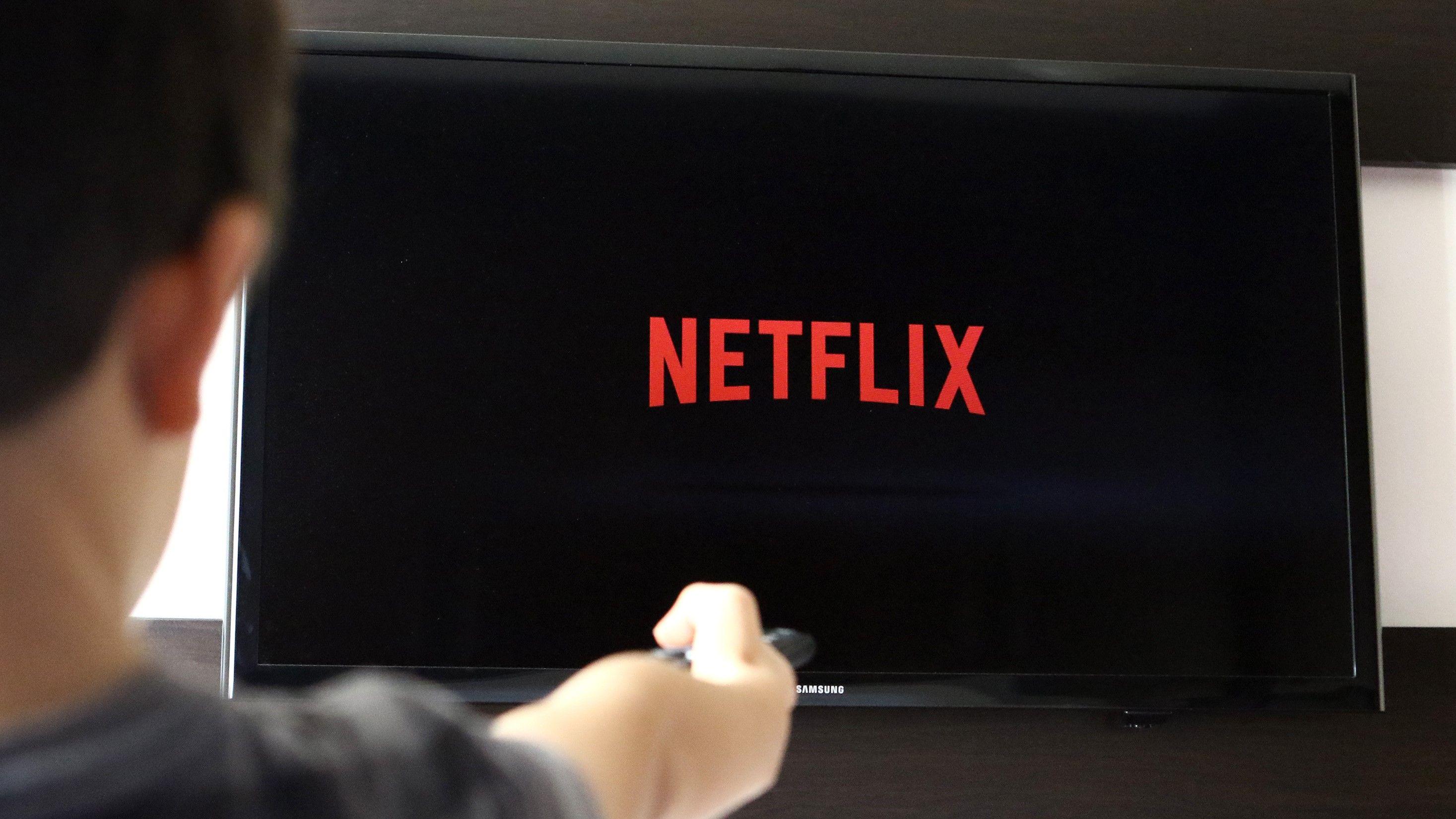 Aumenta Netflix desde este mes. Mirá cuanto vas a pagar