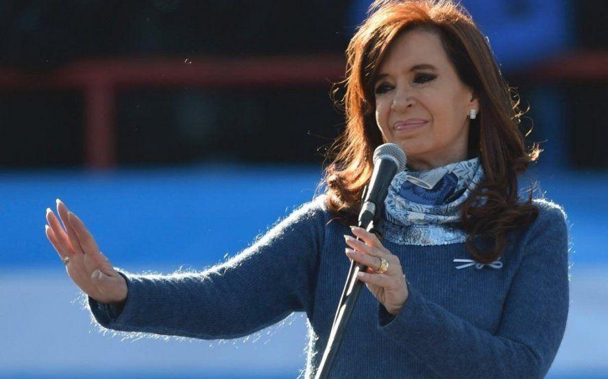 Macri, su patrimonio y el poder: las frases más destacadas del libro de CFK