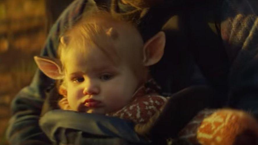 Sweet Tooth: te explicamos el final y resolvemos otras dudas de la primer temporada
