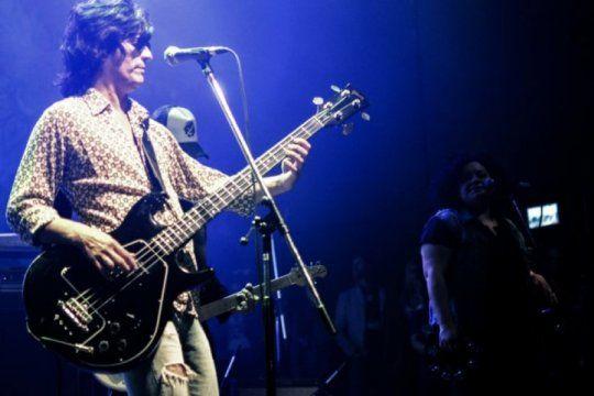 Foto: LMNeuquen.com