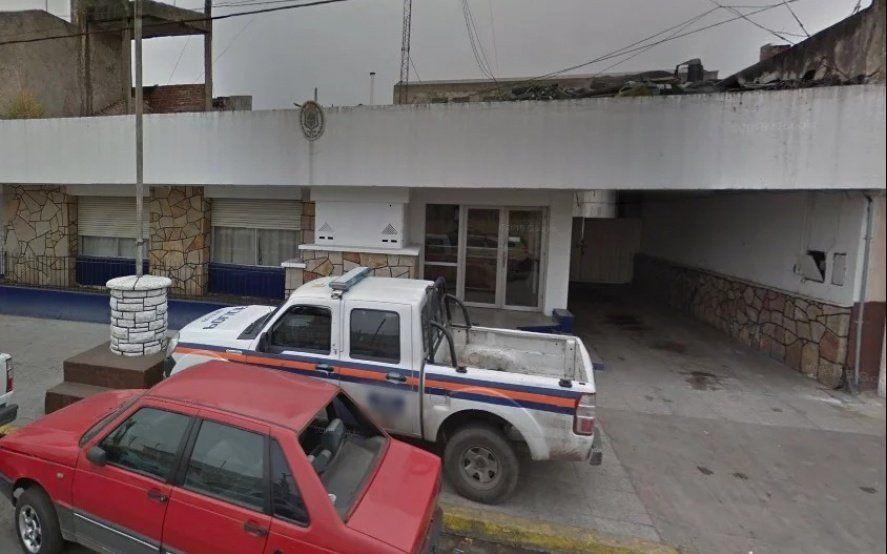 Mar del Plata: cayeron dos policías por extorsionar a empleados de una exportadora de pescado