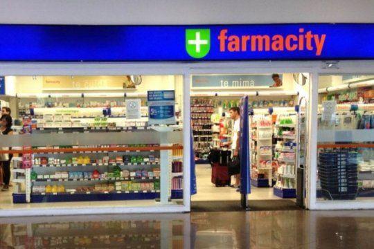 grave: denuncian que rosenkrantz censuro al defensor del pueblo para favorecer a farmacity