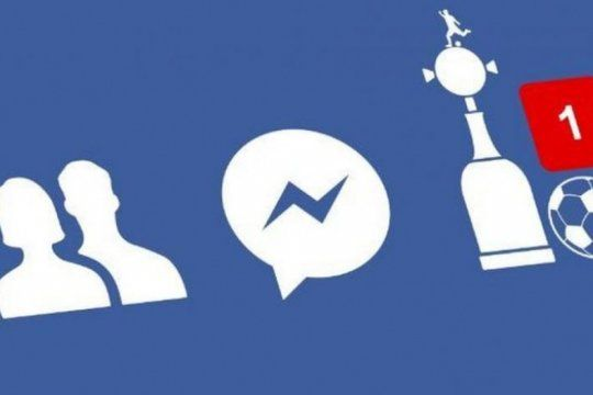 copa libertadores: como ver por facebook si boca y river vuelven a cruzarse