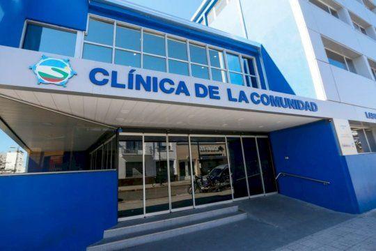 La clínica de Ensenada acusada, niega haber dejado sin oxígeno a pacientes