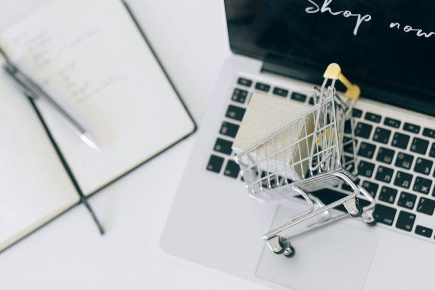 Los productos en infracción fueron eliminados de las plataformas de venta