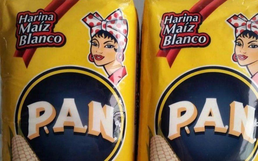 La ANMAT prohibió la venta de una conocida marca de harina de maíz blanco