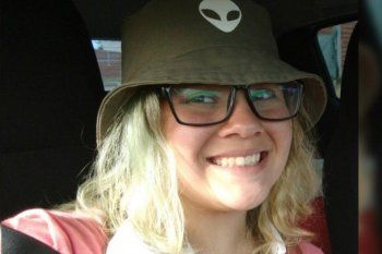 Encontraron a Morena, la niña que estaba desaparecida
