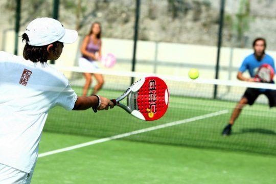 ¿deporte es salud?: advierten sobre los riesgos de no mantener la actividad fisica en el tiempo
