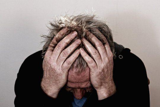 El neurólogo Horacio Gori brindó varios detalles sobre el dolor de cabeza, y la SAN inauguró un sitio web lleno de información al respecto.