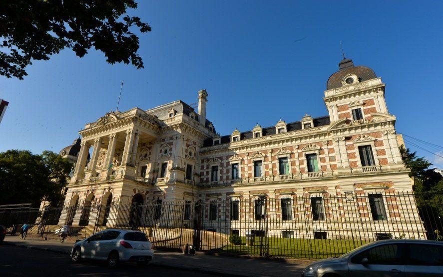 La Provincia esquiva sobre la hora un pago de $7 mil millones a Anses