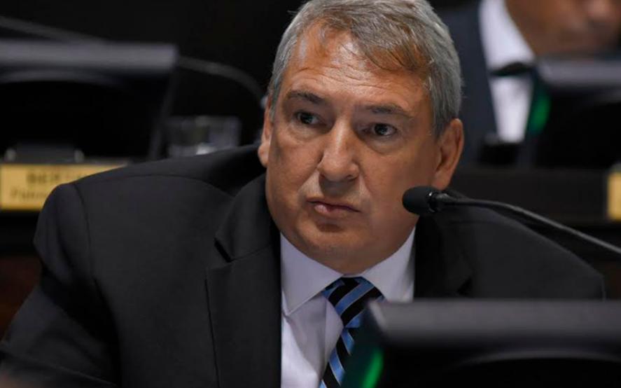 Desde el Massismo aseguran: No hay posibilidad de acuerdo con Vidal, salvo que ella se pase al Frente Renovador