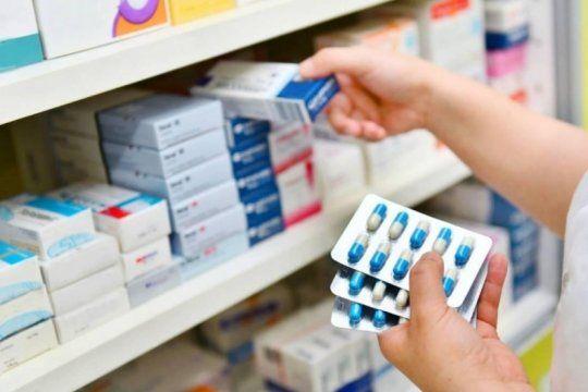medicamentos gratis para jubilados: quienes pueden acceder y cual es el tramite que hay que hacer