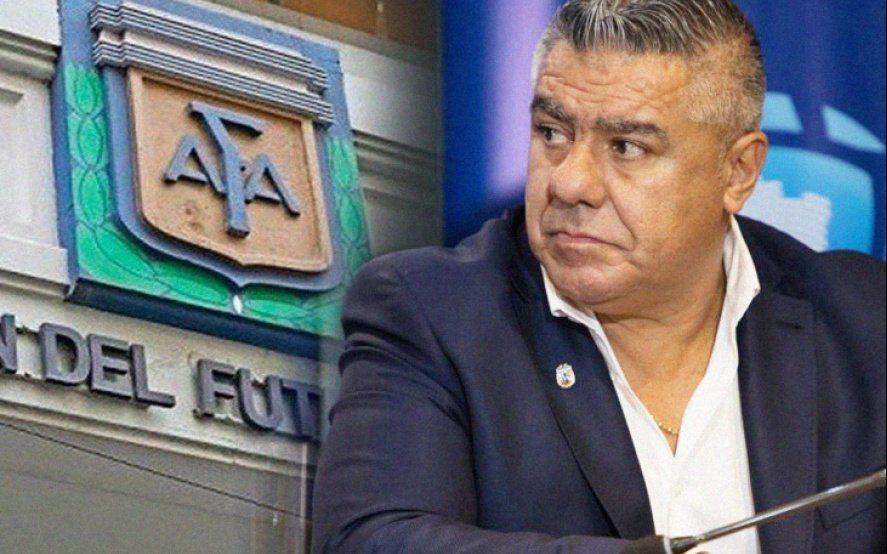 Tres meses sin fútbol: entre los deseos de Alberto, la pasividad de AFA y la ausencia de un protocolo oficial
