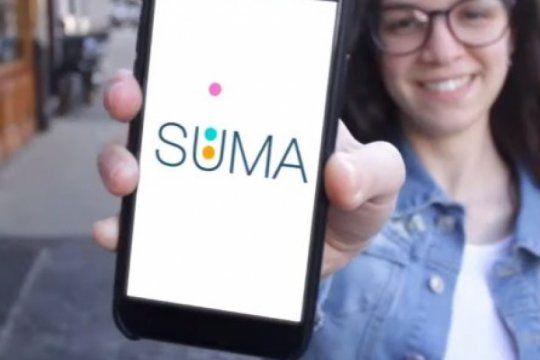 suma: la nueva app de afip que te devuelve hasta $1000 del iva en las compras por el dia de la madre