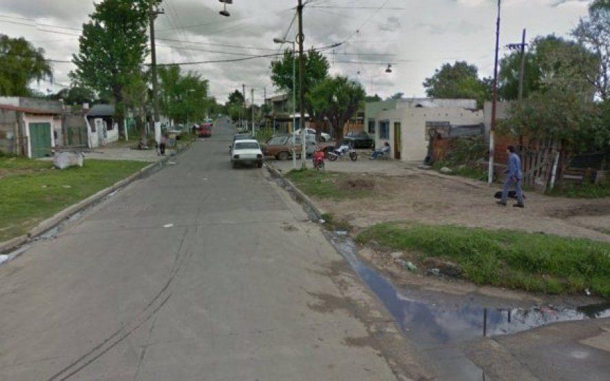 La Plata: contactó a una joven rosarina por Facebook, la raptó y obligó a prostituirse