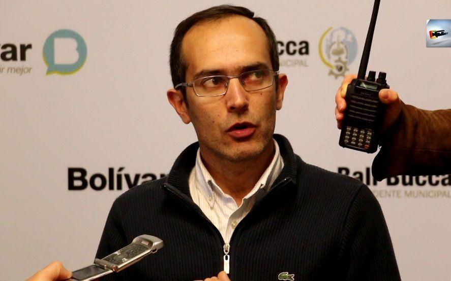 Bolívar: el caso testigo que muestra las chances de Cambiemos frente a un peronismo dividido