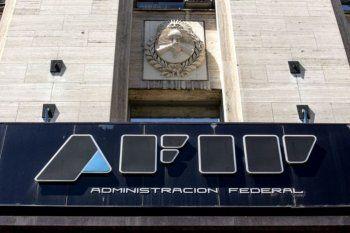 Tras el enojo de los contribuyentes por las deudas en elmonotributo, llegó la denuncia